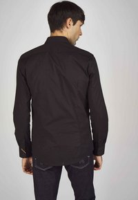 MDB IMPECCABLE - Shirt - black - 2