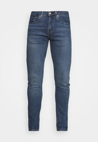 Levi's® - 512™ SLIM TAPER LO BALL - Vaqueros slim fit - dolf pepper mill adv - 5