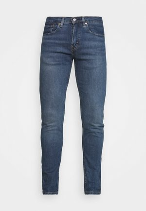 512™ SLIM TAPER LO-BALL - Jeans slim fit - dolf pepper mill adv