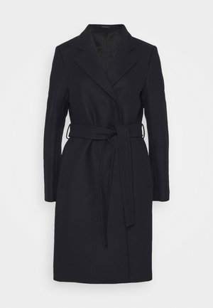KAYA COAT - Mantel - navy