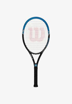 HYPER HAMMER 2.3 BESAITET - Tennis racket - black/blue