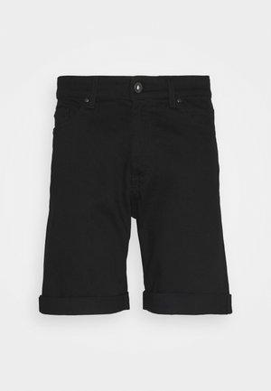 ASH - Short en jean - forever