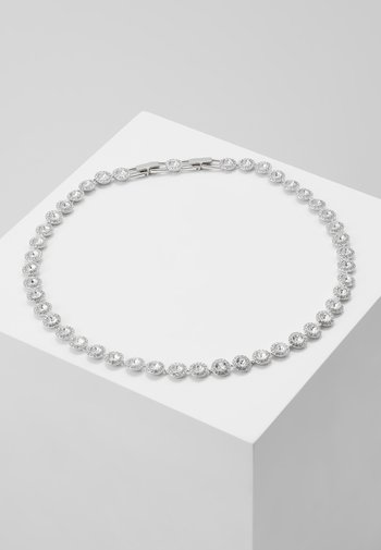 ANGELIC ALL AROUND - Collier - silver-coloured