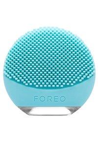 Foreo - LUNA GO FOR OILY SKIN - Skincare tool - - - 0