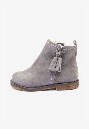 Snowboots  - grey