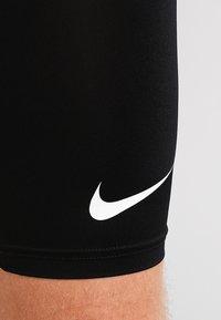 Nike Performance - PRO LONG - Underkläder - black/anthracite/white - 4