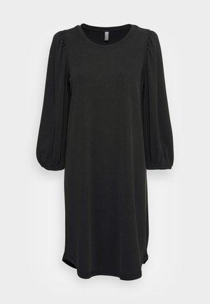 CHAMILLA DRESS - Kjole - black
