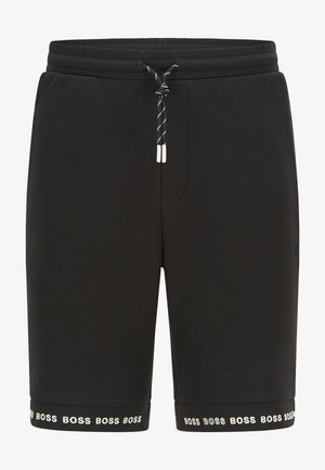 HEADLO  - Shorts - black