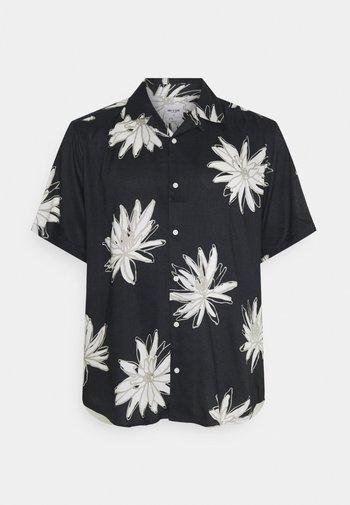 ONSKAJ LIFE  - Shirt - dark navy