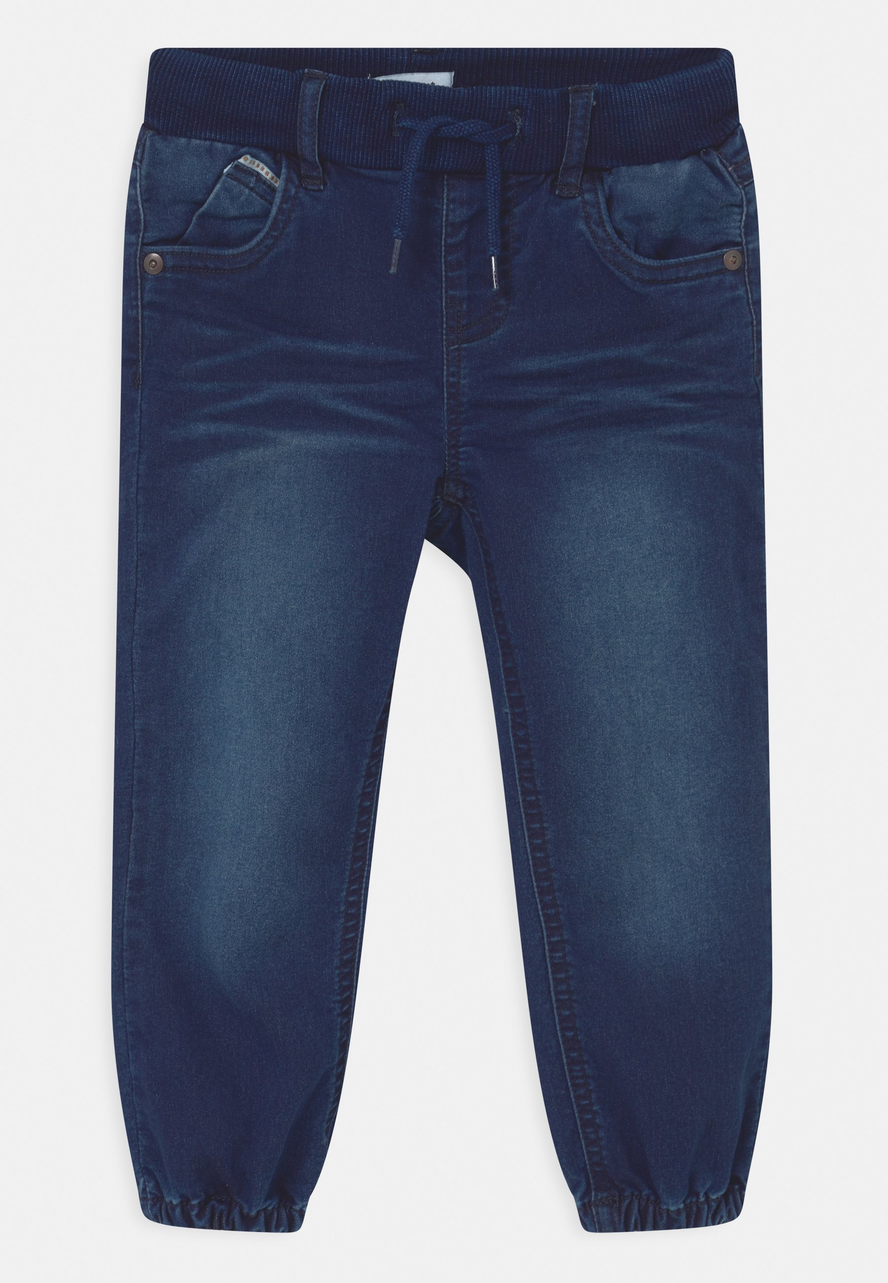 Kinder NMMBOB DNMTOLLYS - Jeans Relaxed Fit