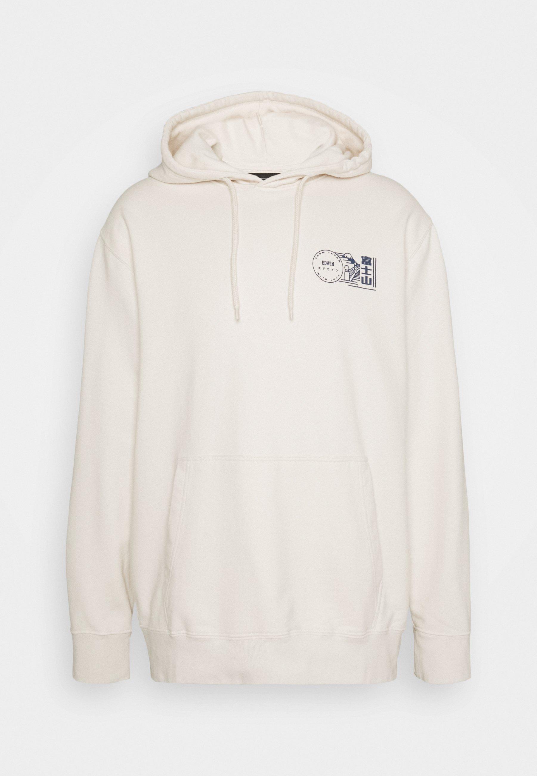 Women MONDOKORO HOODIE UNISEX - Sweatshirt