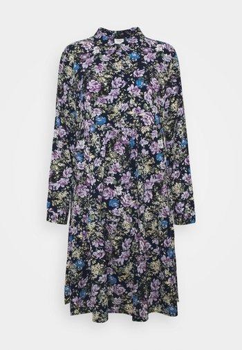 JDYPIPER DRESS