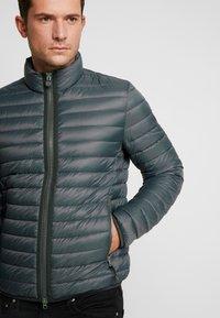 Marc O'Polo - Light jacket - mangrove - 3