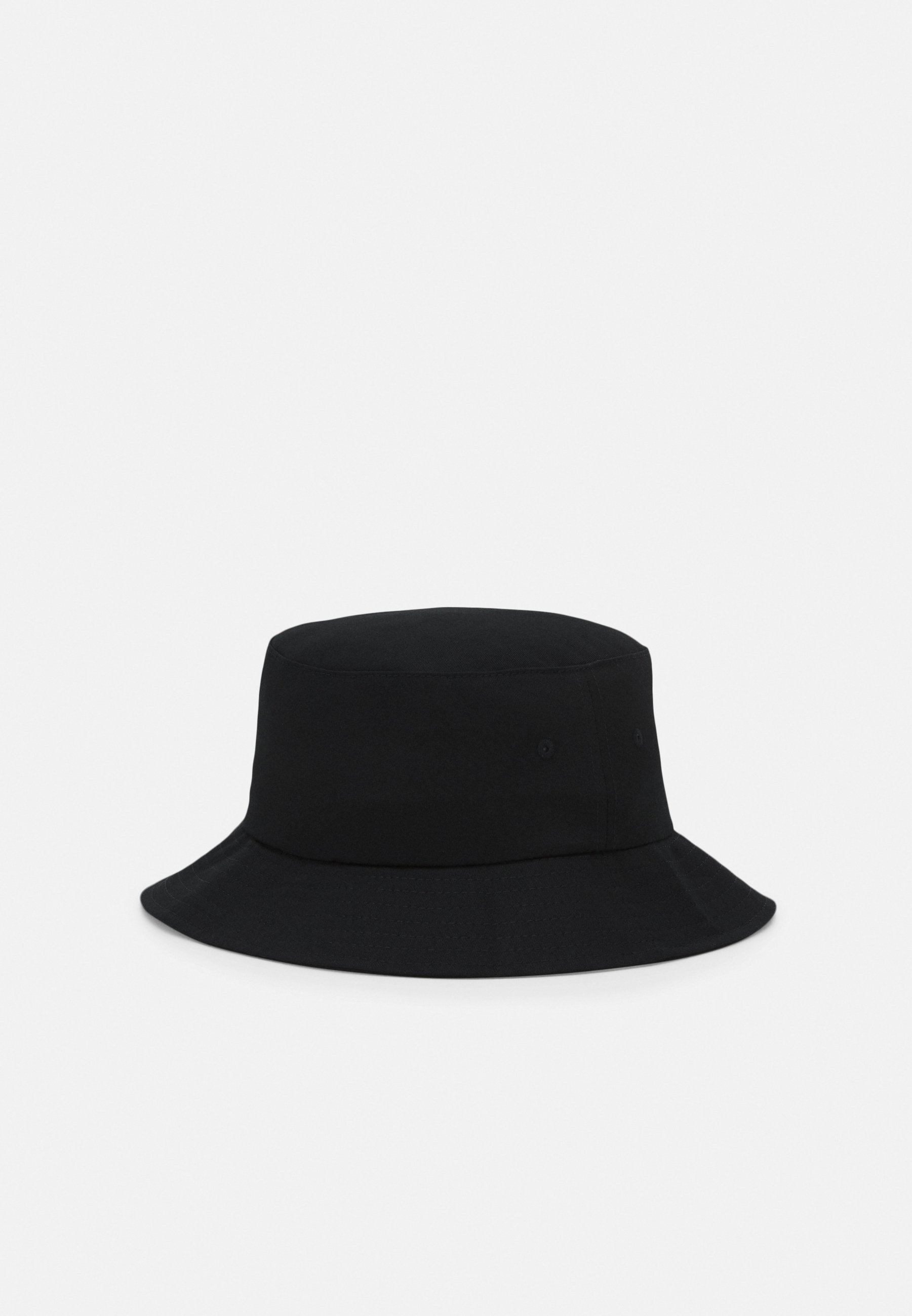 Homme PRAY BUCKET HAT UNISEX - Chapeau