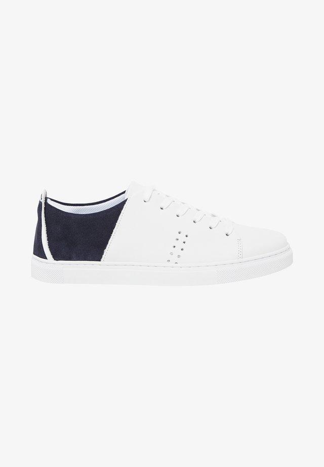 RENEE  - Sneakers laag - white
