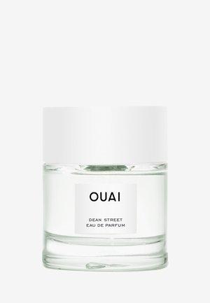 DEAN STREET EDP - Perfumy - -