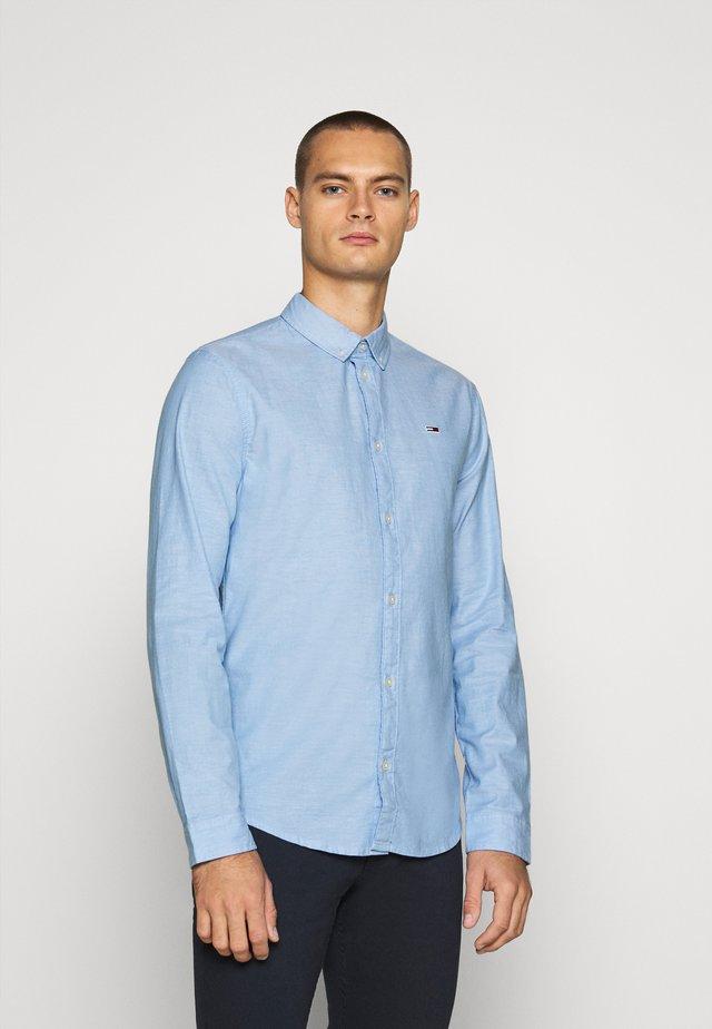 Skjorter - perfume blue