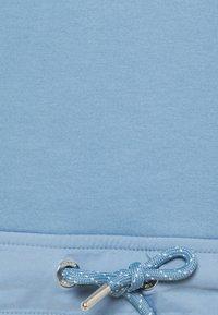 s.Oliver - Langarm - Sweatshirt - light blue - 2