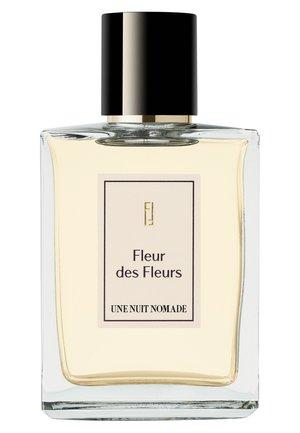 FLEUR DES FLEURS EAU DE PARFUM - Eau de Parfum - -