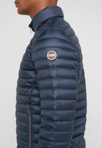 Colmar Originals - Down jacket - navy blue - 4