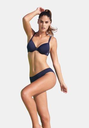 BASIC - Bikini top - PINK