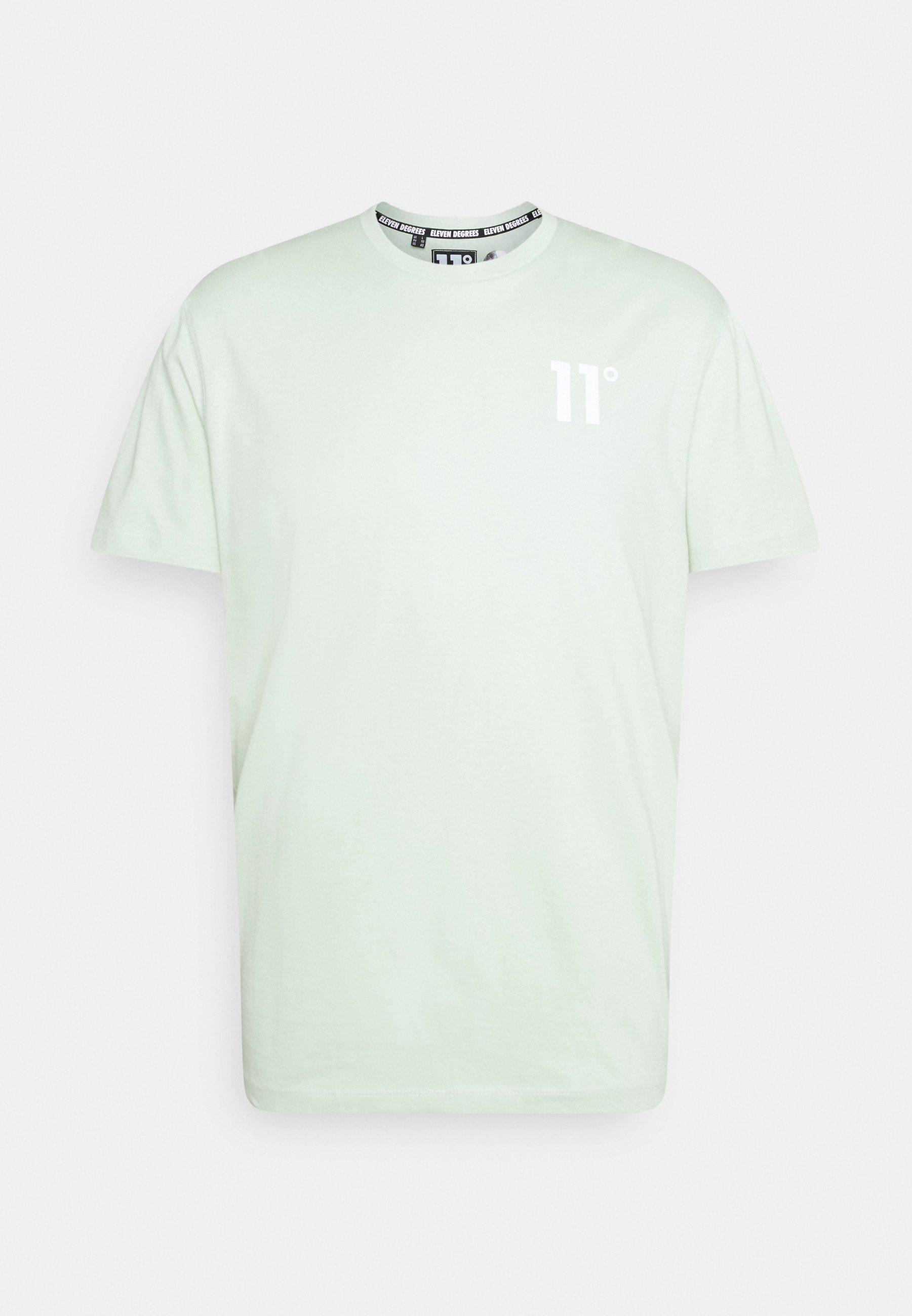 Men CORE  - Basic T-shirt