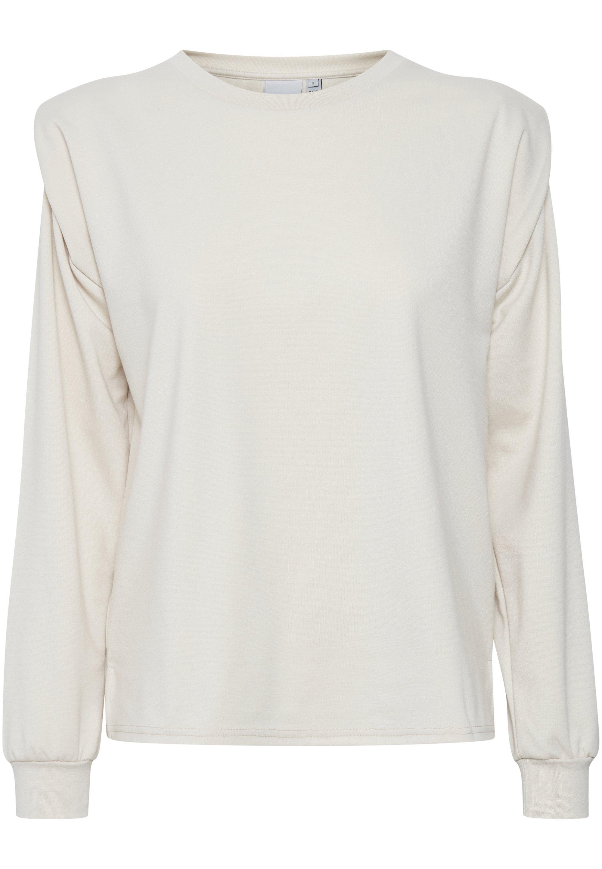 Femme LIDDY - Sweatshirt