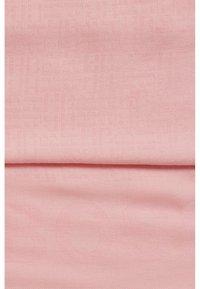 BOSS - LEDONIA - Scarf - pink - 4