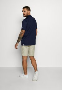 Puma Golf - ROTATION - Sports shirt - peacock - 2