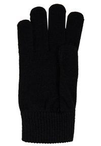 EA7 Emporio Armani - Gloves - nero - 3