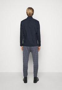 DRYKORN - LAWEE - Summer jacket - dark blue - 2