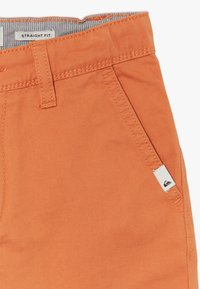 Quiksilver - EVERYDAY  - Shorts - apricot buff