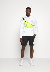 The North Face - GEODOME HOODIE  - Hoodie - white - 1