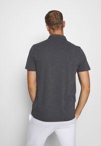 Lacoste Sport - DH2881 - Polo shirt - pitch chine - 2