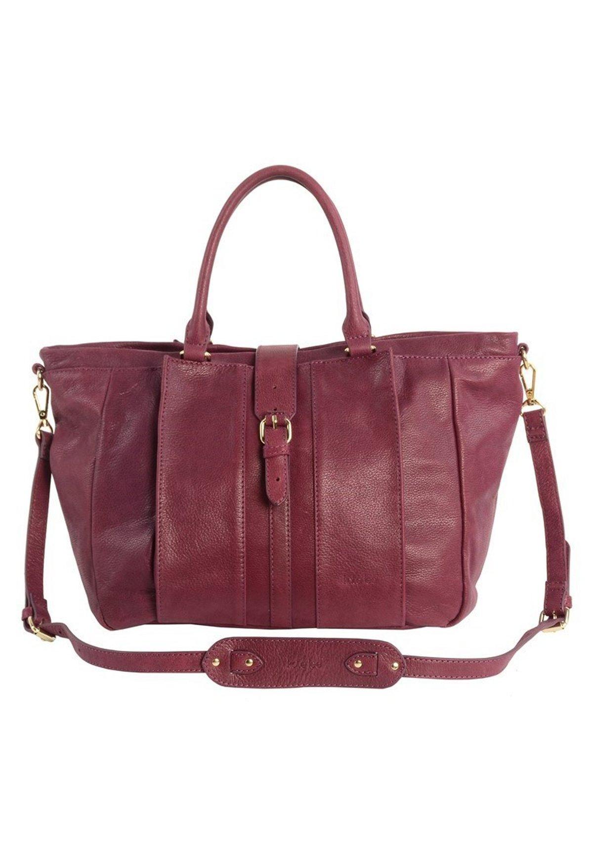Damen LYNAH PA - Shopping Bag