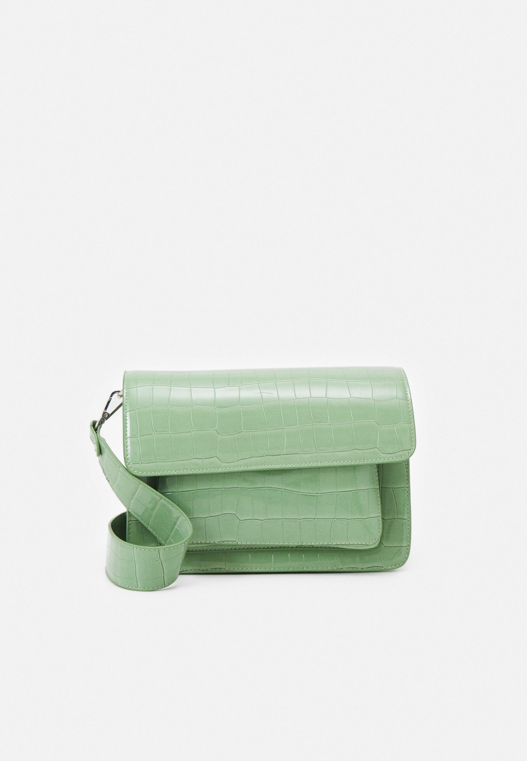 Women BASEL - Handbag