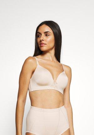 MICHELLE - T-shirt bra - nude