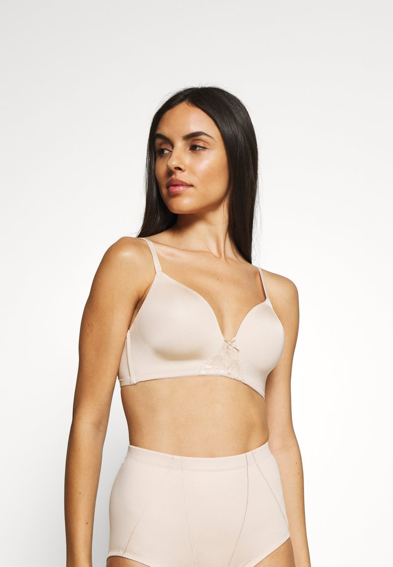 DORINA - MICHELLE - T-shirt bra - nude