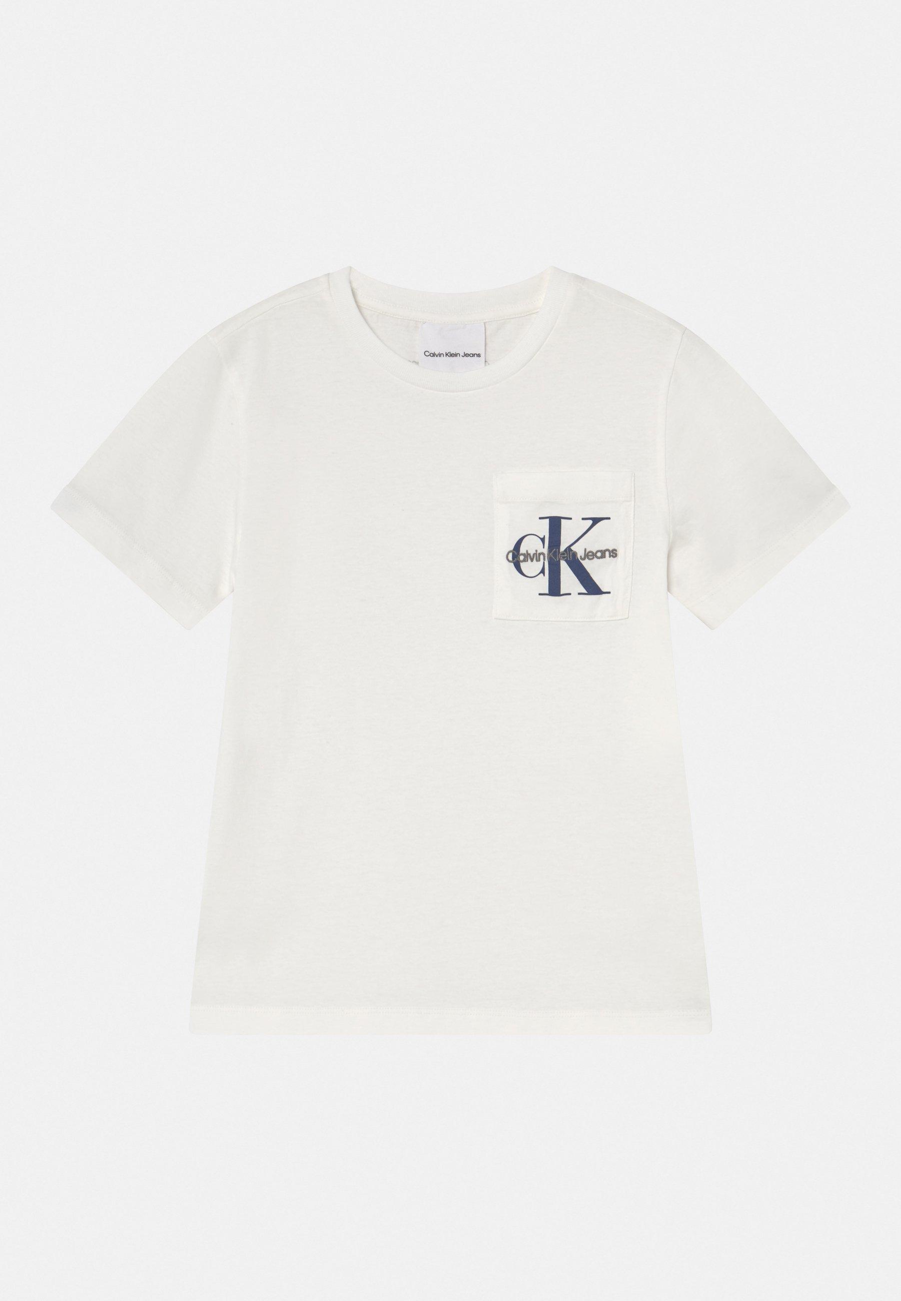 Kinder POCKET TEE UNISEX - T-Shirt print
