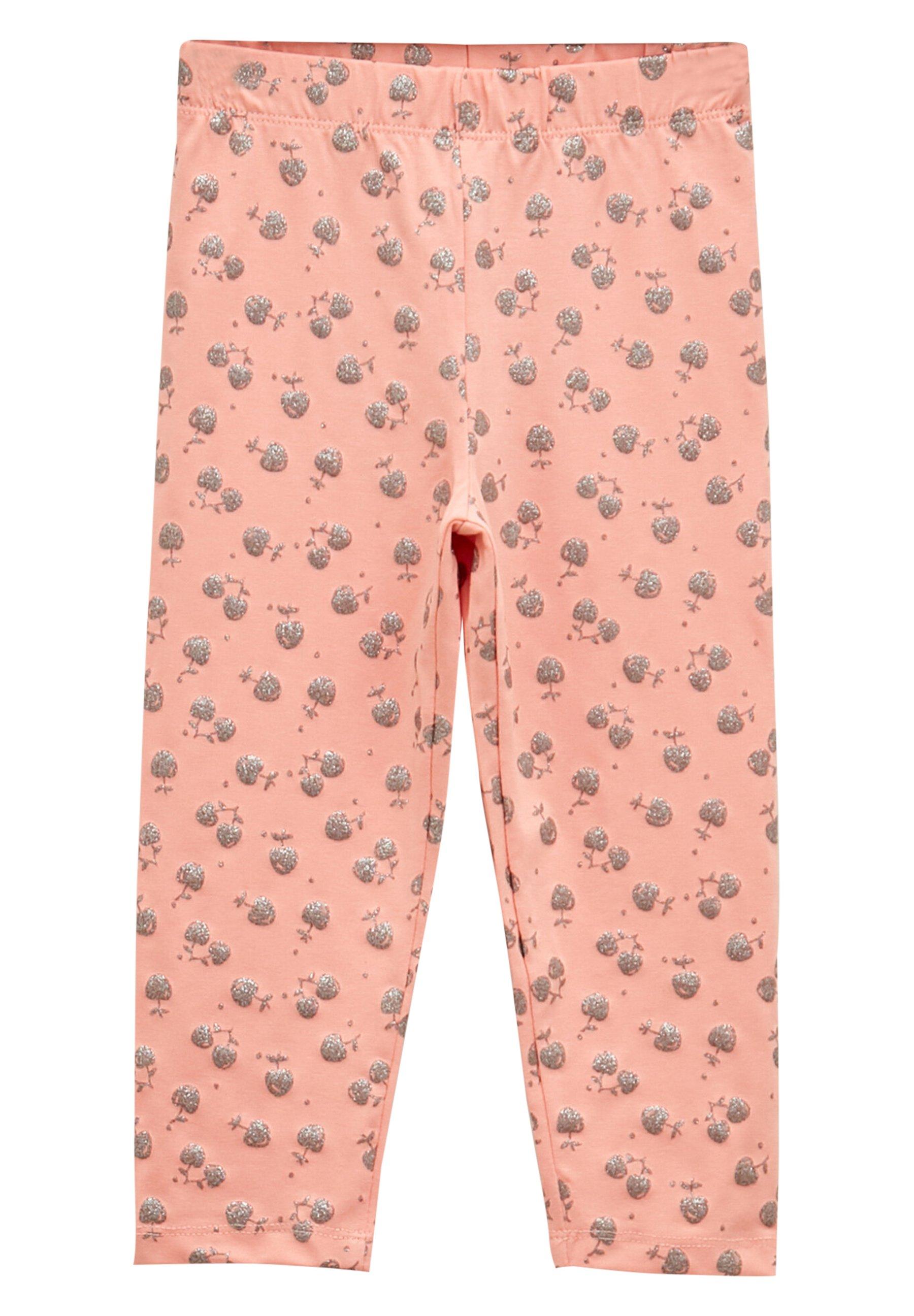 Kinder Leggings - Hosen
