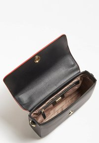 Guess - Handbag - Rot/merf. - 3