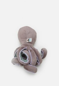 Jellycat - NEO OCTOPUS UNISEX - Cuddly toy - grey - 1