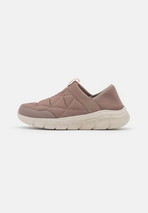 BOBS FLEX - Trainers - taupe