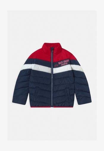 BOYS  - Light jacket - navy blazer