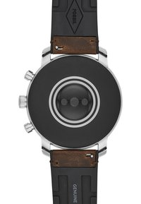 Fossil Smartwatches - EXPLORIST - Smartwatch - braun - 4