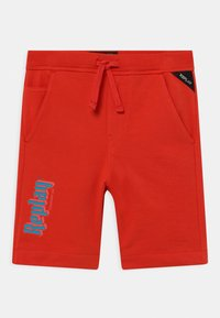 Replay - Shorts - red - 0