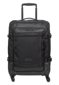 Eastpak - Wheeled suitcase - cnnct coat - 0