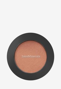 bareMinerals - BOUNCE & BLUR BLUSH - Blusher - blurred buff