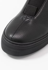 Selected Femme - SLFANNA  - Loafers - black - 2