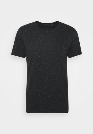NEPP - T-Shirt basic - black